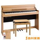 Roland DP603 NBS ナチュラルビーチ調仕上げ 電子ピアノ 88鍵盤