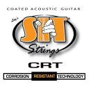 SIT STRINGS C-P1047 アコースティックギタ...