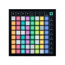 novation LaunchPad X MIDIパッドコントローラー 【ノベーション】