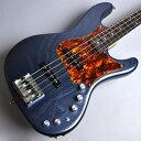 Freedom Custom Guitar Research RHINO 4st ASH/R / 才蔵(SIZ) フリーダムカスタムギターリサーチ ライノ ベース