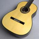 【送料無料】西野春平 NR-3 650mm クラシックギター 【新宿PePe店】