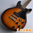 Gibson 1977 Les Paul Special DC Vintage Sunburst S/N:73137103 レスポールスペシャル 【ギブソン】 【新宿PePe店】 【中古】