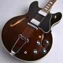 【送料無料】Gibson 1976 ES-335TDW (ES335TD Walnut) セミアコースティックギター 【ギブソン】 【新宿PePe店】 【ヴィンテージ】Gibson 1976 ES-335TDW (ES335TD Walnut) セミアコースティックギター 【ギブソン】 【新宿PePe店】 【ヴィンテージ】