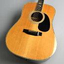 K.Yairi 1975 YW-800 アコースティックギター【中古】【1975年製】 【Kヤイリ】 【新宿PePe店】
