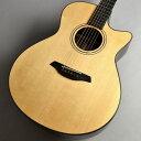 FURCH YELLOW Gc-SR アコースティックギター...