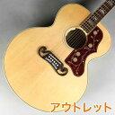 Gibson J-200 Standard AN #12759019 / L.R.Baggs Anthem еиеьеве│еое┐б╝ б┌еое╓е╜еєб█б┌╢╙╗х─ое╤еые│┼╣б█б┌евеже╚еье├е╚б█