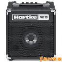 Hartke HD15 ベースアンプ 【ハートキー】【オンラインストア限定特価】