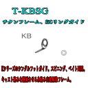 ╔┘╗╬╣й╢╚ е┴е┐еєSiCемеде╔ T-KBSG 4 T-KBSG 4.5 T-KBSG 5 есб╝еы╩╪┬╨▒■▓─╟╜бк (┴┤╣ё░ь╬з┴ў╬┴200▒▀)