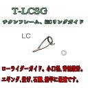 ╔┘╗╬╣й╢╚ е┴е┐еєSiCемеде╔ T-LCSG 5 есб╝еы╩╪┬╨▒■▓─╟╜бк(┴┤╣ё░ь╬з┴ў╬┴200▒▀)