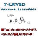 ╔┘╗╬╣й╢╚ Fuji е┴е┐еєSiCемеде╔ LRVемеде╔ T-LRVSG 12 есб╝еы╩╪┬╨▒■▓─╟╜бк(┴┤╣ё░ь╬з┴ў╬┴200▒▀)