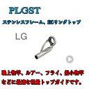 ╔┘╗╬╣й╢╚ е╣е╞еєеье╣SiCе╚е├е╫емеде╔ PLGST 4-0.8 б┴ 4-2.0 4.5-0.8 б┴ 4.5-2.6 5-0.8 б┴ 5-2.2 5.5-1.2 б┴ 5.5-2.4 есб╝еы╩╪┬╨▒■▓─╟╜бк (┴┤╣ё░ь╬з┴ў╬┴200▒▀)