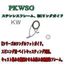 �ٻι��� Fuji ���ƥ�쥹SiC������ PKWSG 20