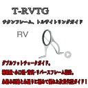 ╔┘╗╬╣й╢╚ Fuji е┴е┐еєе╚еые╢еде╚емеде╔ T-RVTG 16FH