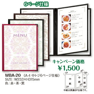 WBA-20(A-4�б���ȥ�)���ꥢ�����ץ�˥塼�֥å�