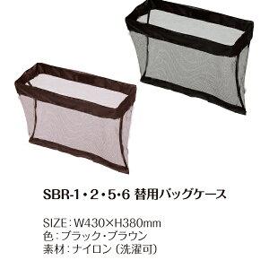 SBR-1��2��5��6