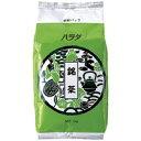 【ハラダ製茶販売】 ハラダ 業務用 銘茶 1kg/1袋