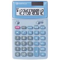 【ジョインテックス ステッドラー】 中型電卓 5台 K041J−5 プラス★お得な10個パック:シミズ事務機 店【ジョインテックス マックス MAX】 中型電卓 5台 K041J-5お得な10個パックセット