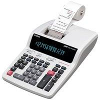 【カシオ計算機】 プリンタ電卓 DR−240TM★お得な10個パック
