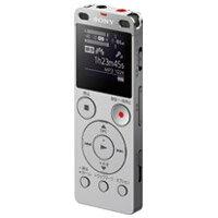 【SONY】 ICレコーダー ICD−UX560FS★お得な10個パック