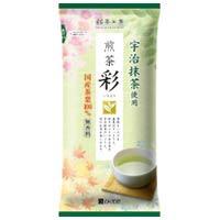 【鳳商事】 銘茶工房 煎茶 20袋 MSD−100S ★お得な10個パック