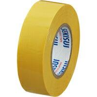 【パワーグローバルインデックス】 ビニールテープ...の商品画像