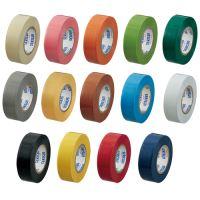 【積水化学工業】 ビニールテープ V360-01...の商品画像