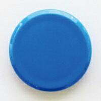 【ミツヤ】 カラーマグネット MR-50 青 5...の商品画像