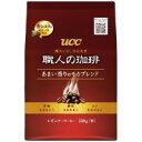ショッピングコーヒー豆 UCC ※UCC職人の珈琲モカブレンド300g