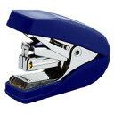 ●【コクヨ】 ステープラー 32枚綴じフラットクリンチタイプ ブルー SL�MF55�02B 入数:1