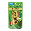 伊藤園#味の太鼓判 特上蒸し緑茶 100g1921 ★お得な10個パック