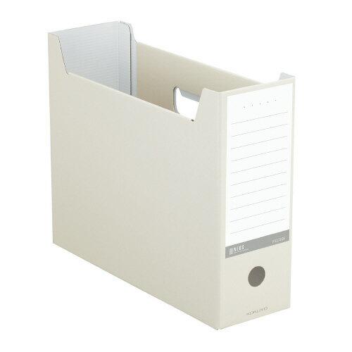 コクヨ ファイルボックス