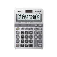 【カシオ計算機】 本格実務電卓 DS−20DB−NDS−20DB−N 入数:1 ★お得な10個パック