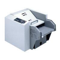 【マックス】 卓上紙折り機 50Hz用 EPF−200/50HZEPF−200/50HZ 入数:1 ★ポイント5倍★