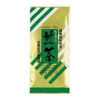 【三ツ木園】 給茶機用粉末烏龍茶 粉末タイプ 55g×20袋T−181P020 入数:1 ★お得な10個パック