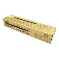 【NEC】 NEC対応トナーカートリッジ PR-L2900C-19 (ブラック)PR-L2900C-19 入数:1 ★お得な10個パック NEC NEC対応トナーカートリッジ PR-L2900C-19 (ブラック) PR-L2900C-19?明るい