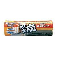 【エステー】 脱臭炭 クローゼット・押入れ用 300g262339 入数:1