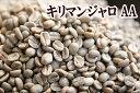 下山珈琲★キリマンジャロAA★コーヒー豆増量250g