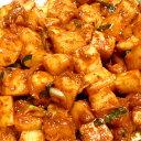 カクテキー1kg 【キムチ】【大根キムチ】【韓国食品】