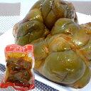四川ザーサイホールー500g【中華食材】【ザーサイ】【漬物】