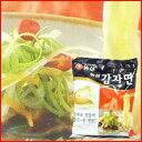 【韓国食品】【韓国ラーメン】ガムジャラーメン(農心じゃがいも麺)