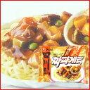 【韓国食品】【韓国ラーメン】農心四川料理チャパゲティ