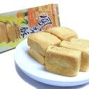 台湾鳳梨酥(パイナップルケーキ)【お菓子】【中華食材】...