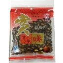 【中国お菓子】すいかの種(甘草味黒瓜子) 【中国食材】
