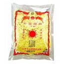 杜食品干豆腐糸ー500g 【豆腐麺】【中華食材】【干豆腐】