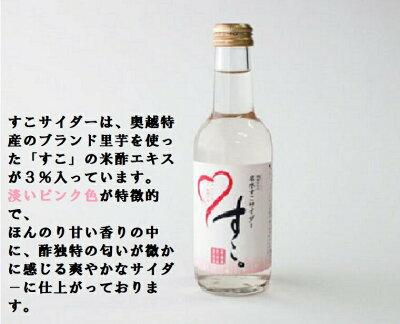 福井県スコサイダ-