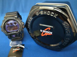 CASIO/������G-SHOCK�᥿��å���������DW-6900MF-1���������������̵����