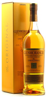 ■ Glenmorangie original (1000 ml)