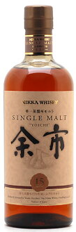 Nikka-over city 15 years * manufacturer shipping regulations in the undecided with and sold stock.