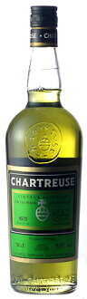 Chartreuse Vert (green) (parallel) ※ here is different images per parallel goods.