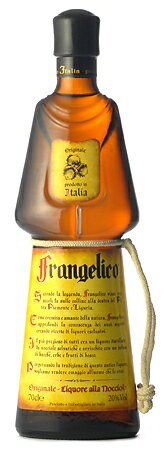 ■ Frangelico